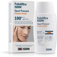 Isdin Fotoultra Spot Prevent SPF100+ 50ml