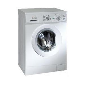 It Wash E3S510L