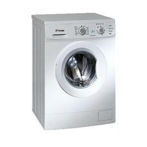 It Wash E3S610L