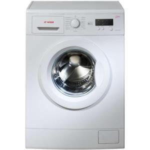 It Wash G510