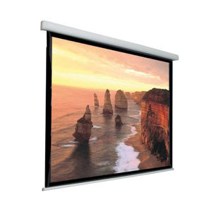 ITB Solution Cinedomus LI453584 240x185cm
