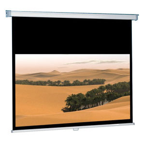 ITB Solution LI143184 203x149cm
