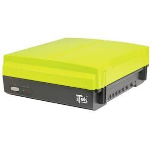 iTek GenPower 848