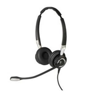 Jabra BIZ 2400 II USB Duo BT
