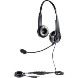 Jabra BIZ 620 MS Duo