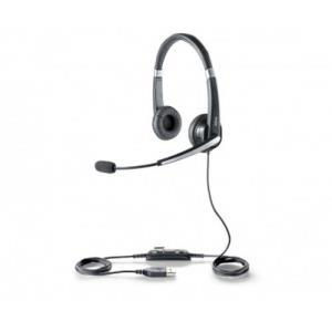 Jabra UC Voice 550 Duo