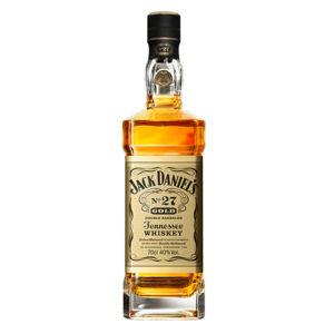 Jack Daniel's Gold N 27