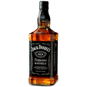 Jack Daniel's Old No.7 Whisky