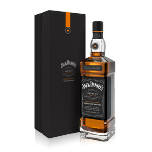Jack Daniel's Sinatra Select Whisky