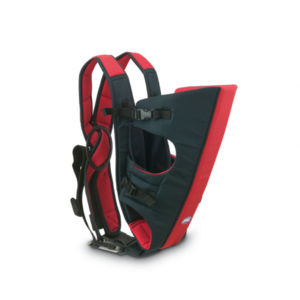 Jané Dual Baby Carrier