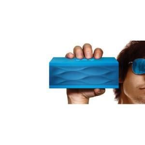 Jawbone Jambox Blue Wave