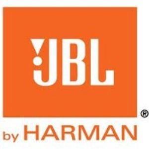 Jbl cinema 510