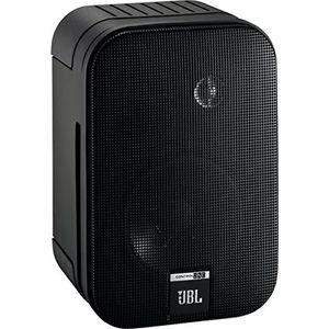 JBL Control One