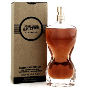 Jean Paul Gaultier Le Classique Essence De Parfum 30ml