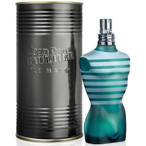 Jean Paul Gaultier Le Male Eau de Toilette 40ml