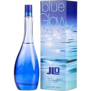 Jennifer Lopez Blue Glow 100ml