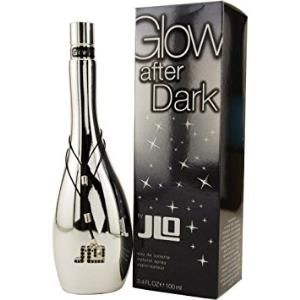 Jennifer Lopez Glow After Dark 30ml