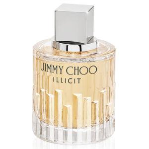 Jimmy Choo Illicit 40ml