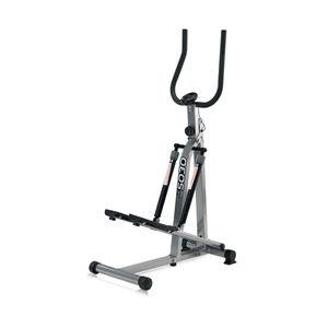 Jk fitness 5030