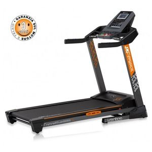 JK Fitness Competitive 10500