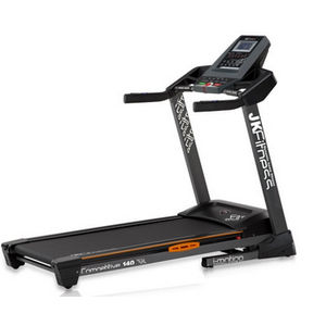 JK Fitness Competitive 140