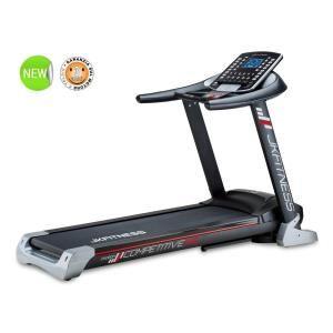 JK Fitness Competitive 146