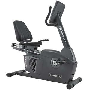 JK Fitness Diamond D40