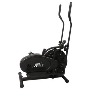 JK Fitness Diamond D80