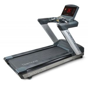 JK Fitness Diamond D95