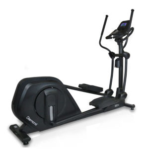 JK Fitness Diamond E64
