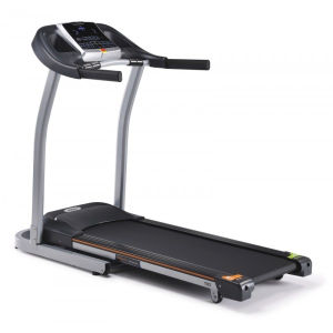JK Fitness Diamond T82