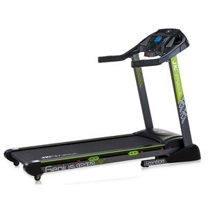 JK Fitness Genius 10450
