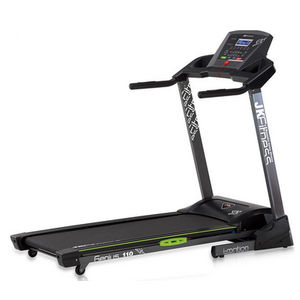 JK Fitness Genius 110