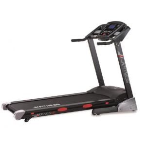 JK Fitness Genius 116