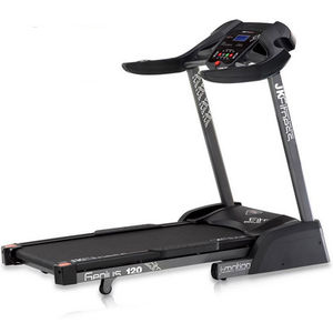 JK Fitness Genius 120
