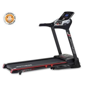 JK Fitness Genius 126
