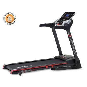 JK Fitness Genius 126