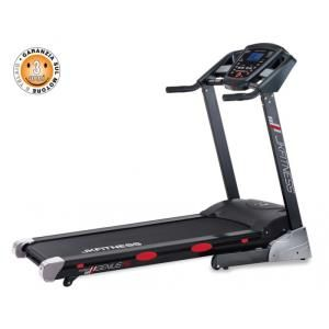 JK Fitness Genius 136