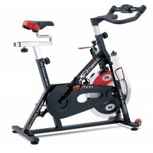 Jk fitness genius 4100 300x300