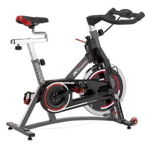 JK Fitness Genius 4150