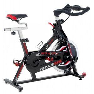 Jk fitness genius 535 300x300