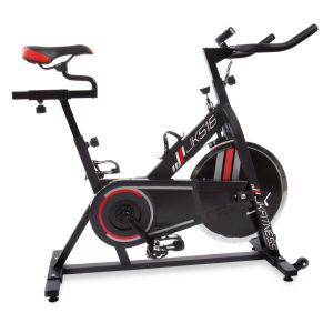 JK Fitness JK516