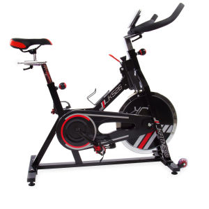 JK Fitness JK526