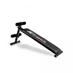 JK Fitness JK6000