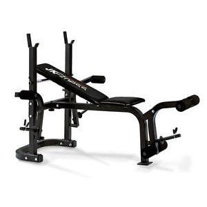 JK Fitness JK6060