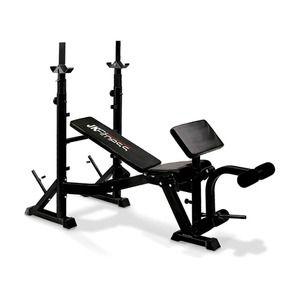 JK Fitness JK6070