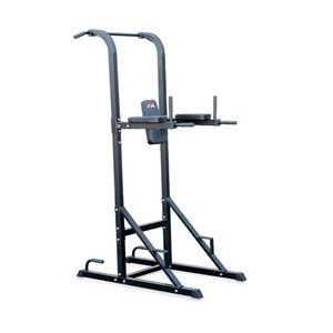 JK Fitness JK6096