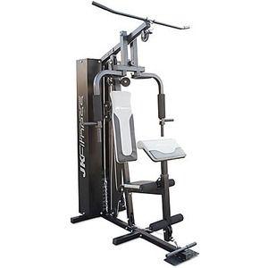 JK Fitness JK6097