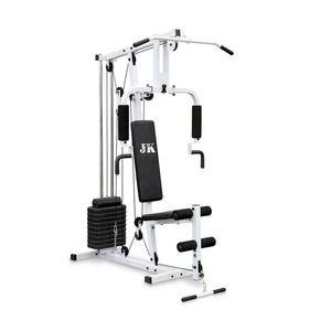 JK Fitness JK6099