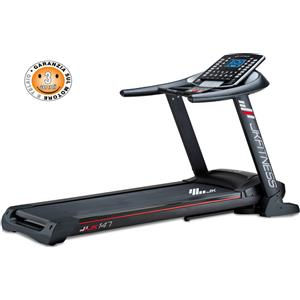 JK Fitness JK 147